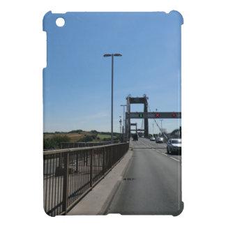 Puente de Tamar - frontera de Cornualles
