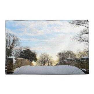 Puente del invierno