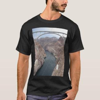 Puente del Preso Hoover Playera