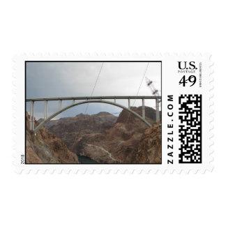 Puente del Preso Hoover Envio