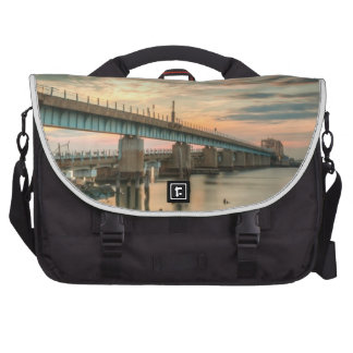 Puente del tren de Rockaway