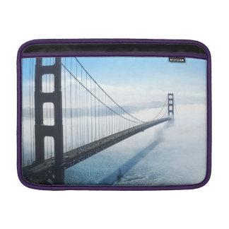 puente funda macbook air