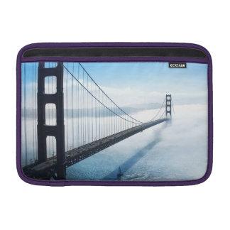 puente fundas macbook air