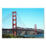Puente Golden Gate Arte Con Fotos