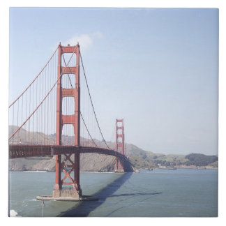 Puente Golden Gate Azulejos Cerámicos