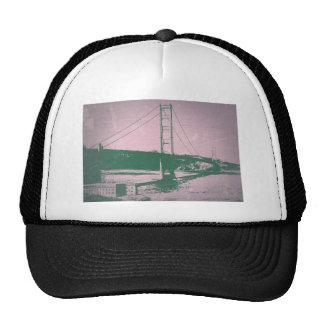 Puente Golden Gate Gorro