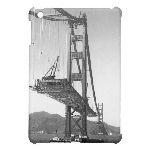 Puente Golden Gate I