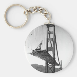 Puente Golden Gate I Llaveros