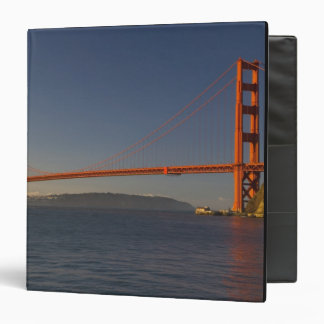 Puente Golden Gate y San Francisco 5