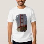 Puente Golden Gate y San Francisco Playeras