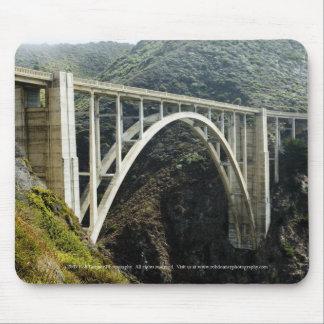 Puente grande de Sur Alfombrilla De Raton