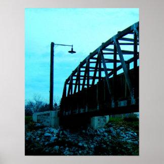 Puente Impresiones