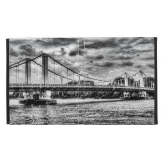 Puente Londres de Chelsea