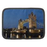 Puente Londres de la torre Organizadores