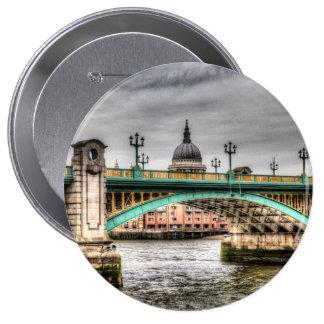 Puente Londres de Southwark
