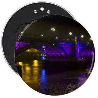 Puente Londres de Southwark Pins