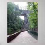 Puente natural Va Impresiones