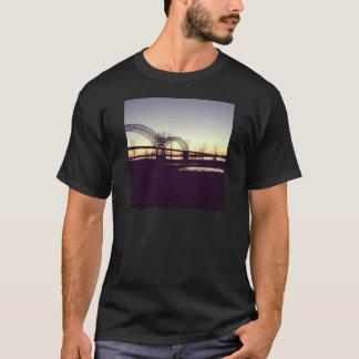 puente playera