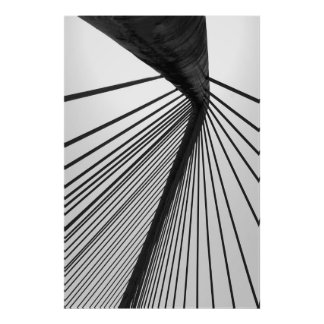 Puente Póster