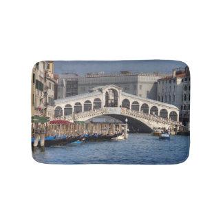 Puente Venecia Italia de Rialto