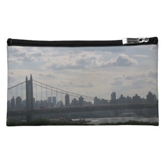 Puente verde de Apple Bag_Brooklyn