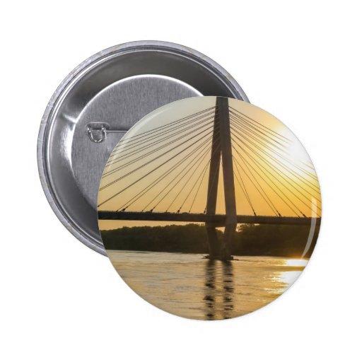 puentes pin