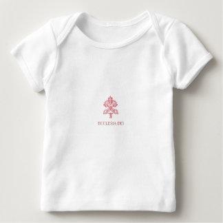 Puer de Ecclesia Dei Baby T-Shirt