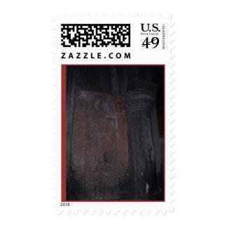 puerta armenia envio