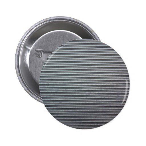 Puerta del garaje del metal, Toronto Pins