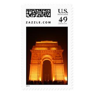 Puerta Delhi la India de la India Envio