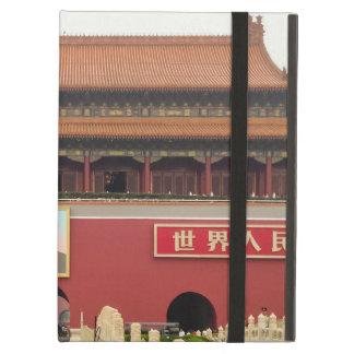Puerta meridional de la ciudad Prohibida