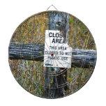 puerta segundo look-45.jpg cty tablero de dardos