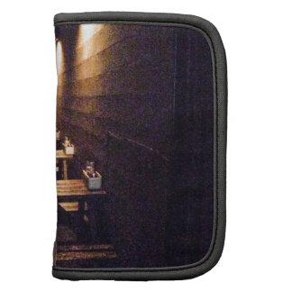 Puerta y tabla rústicas - Portland O Planificador
