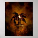 Puertas de Hades Poster