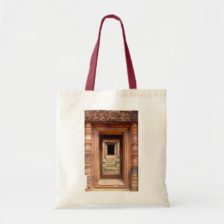 Puertas dentro de puertas bolsa tela barata