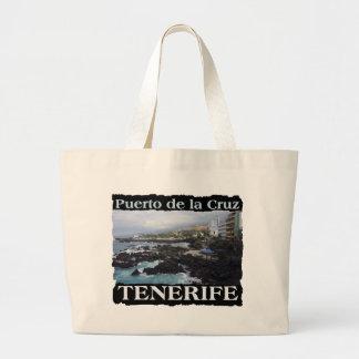 Puerto Cruz bag