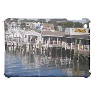 Puerto de Hyannis, Cape Cod