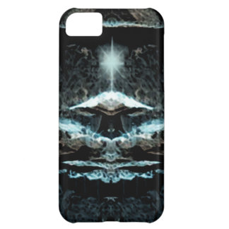Puerto de la estrella funda para iPhone 5C