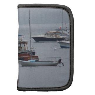 Puerto del sello Maine