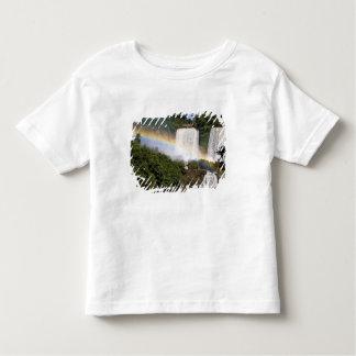 Puerto Iguazu, Argentina. The breathtaking Toddler T-shirt