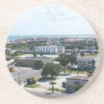 Puerto Isabel Posavasos Personalizados