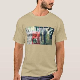 Puerto Maldonado Peru T-Shirt