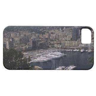 Puerto, Monte Carlo, francés Rivier, d de Cote Funda Para iPhone SE/5/5s