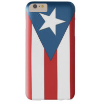 Puerto Rican Flag Case for the NEW iPhone 6 Plus!!