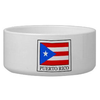 Puerto Rico Bowl