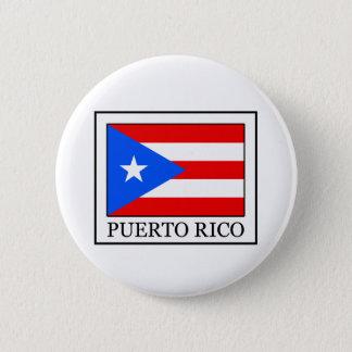 Puerto Rico button