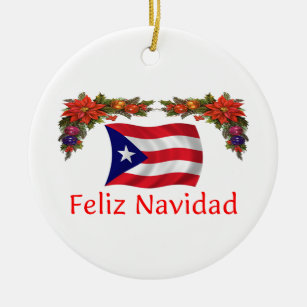 Puerto rico christmas gifts