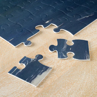 Puerto Rico Jigsaw Puzzle