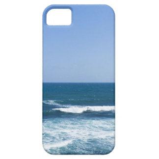 Puerto Rico, Old San Juan, seascape iPhone SE/5/5s Case