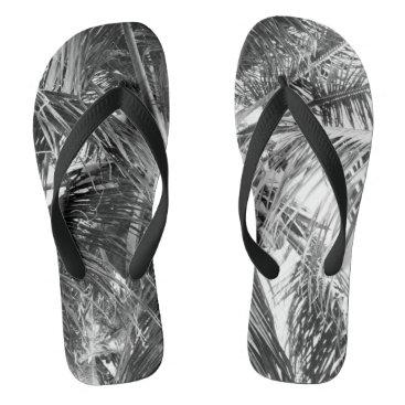 Puerto Rico Palm | Flip Flops